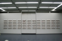 https://www.kuanhwa.com:443/files/gimgs/th-8_KHWA Koma High School Project (installation view) 2007_v2.jpg